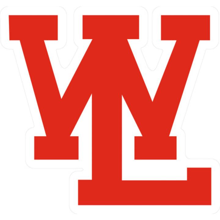 West Lafayette High School mascot