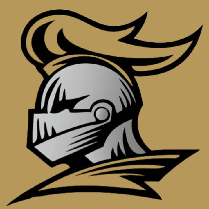 Penn High School mascot