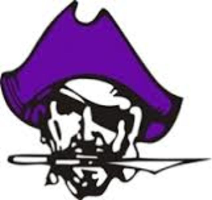 Merrillville High School mascot