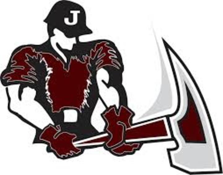 Jimtown High School mascot