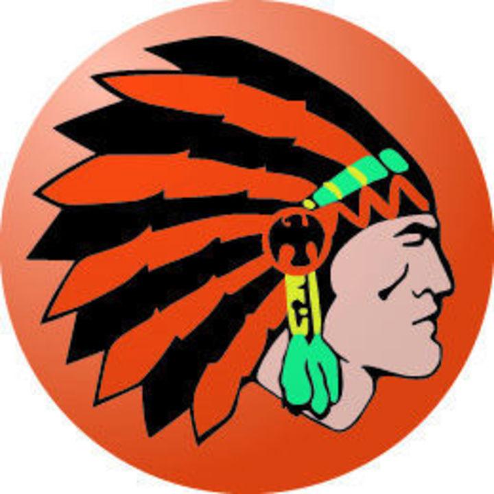 Westville High School mascot