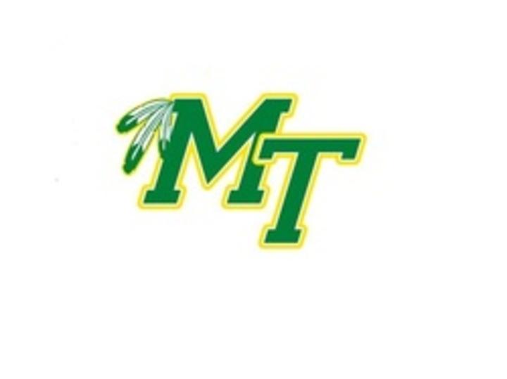 Morgan Township High School