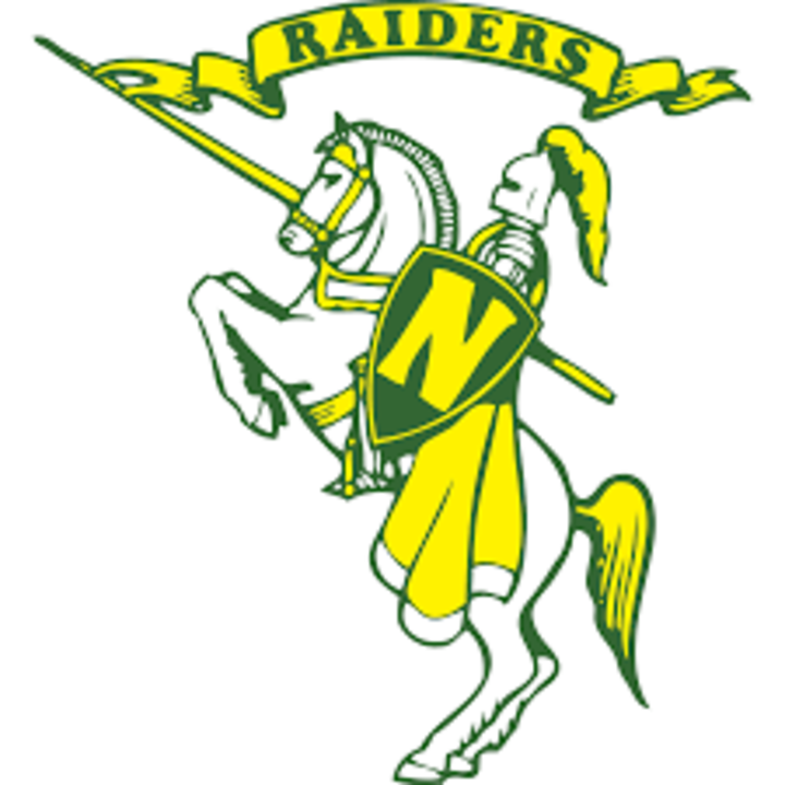 Northridge High School mascot