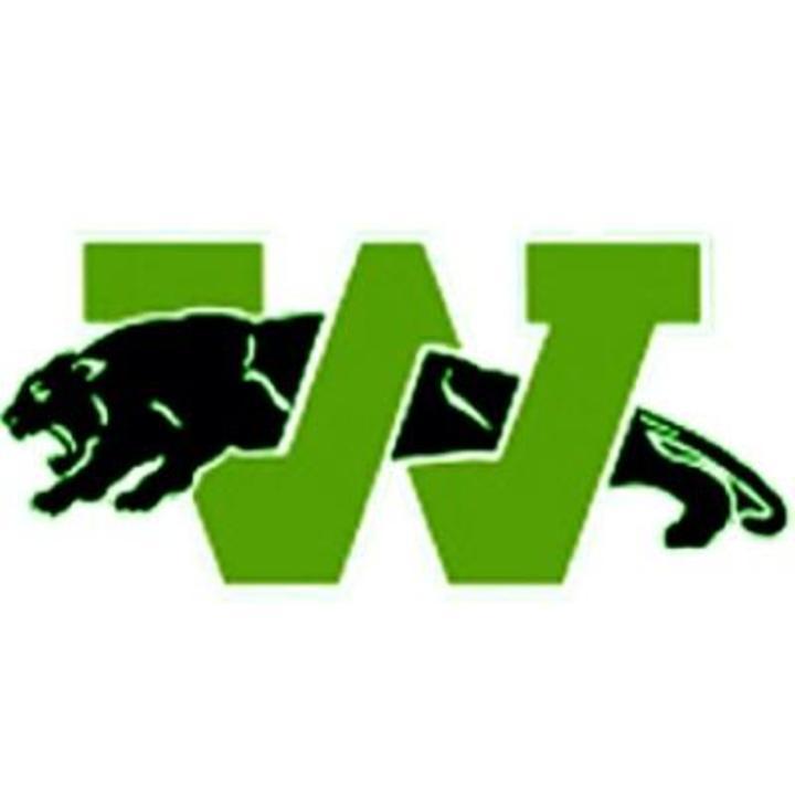Washington High School mascot