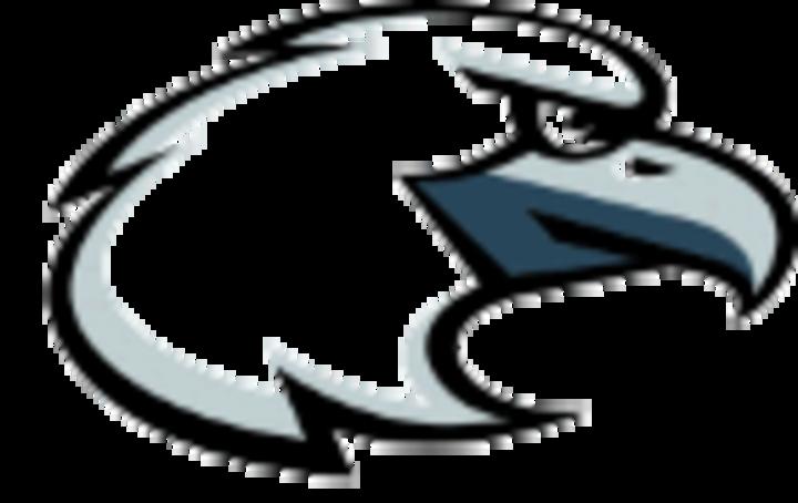 Brentwood School mascot