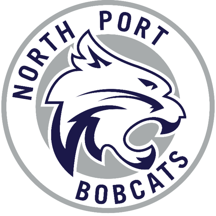 North Port High School