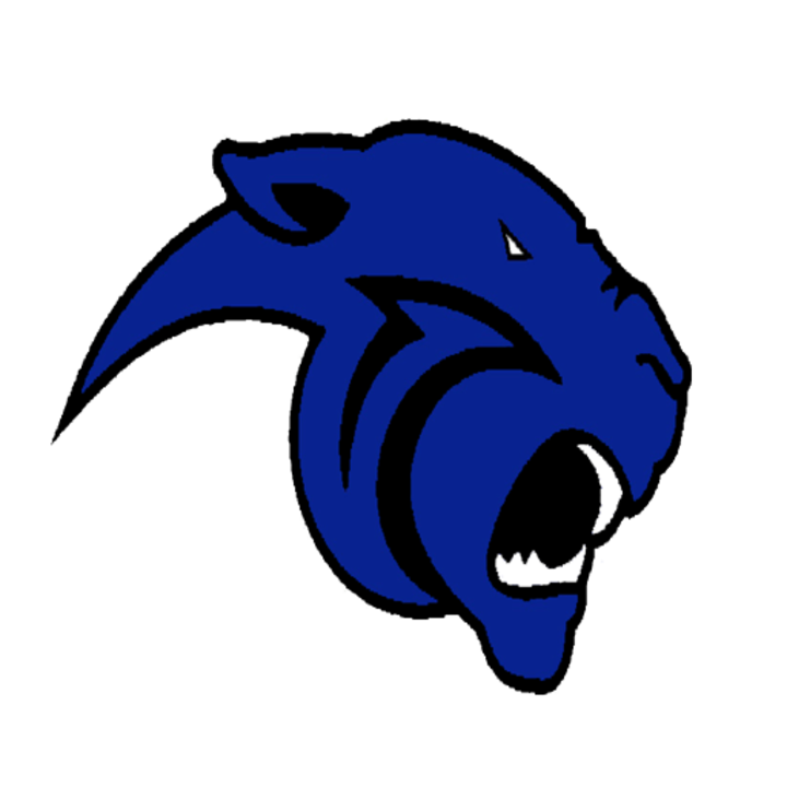 Harrah High School mascot