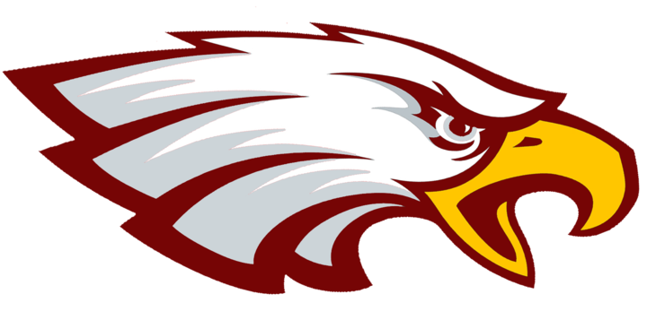 Warner High School mascot