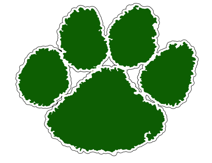 Episcopal Collegiate High School mascot