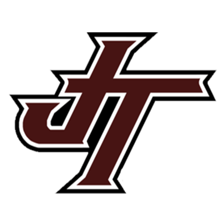 Jenks High School