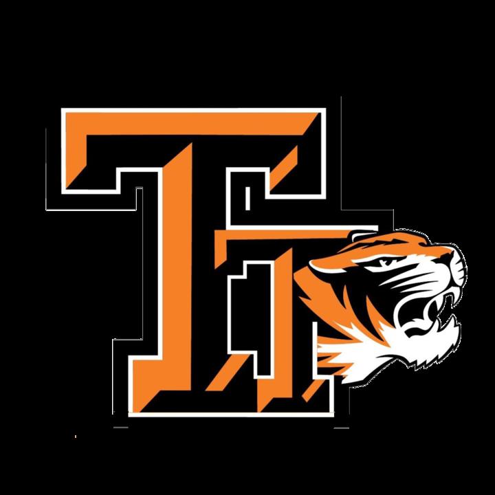 Tahlequah High School mascot