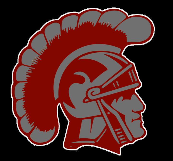 Eufaula High School mascot