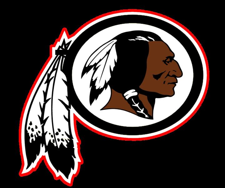 Stilwell High School mascot