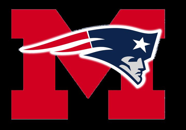 Metro Christian Academy mascot