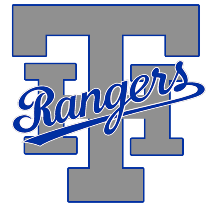 Hale High School mascot