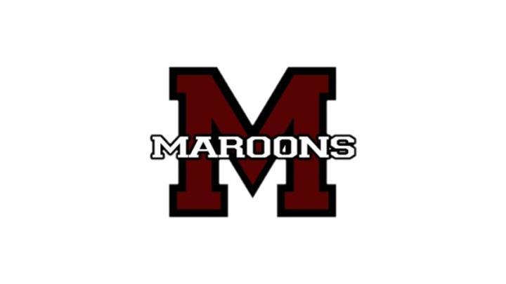 Madisonville North Hopkins High School mascot