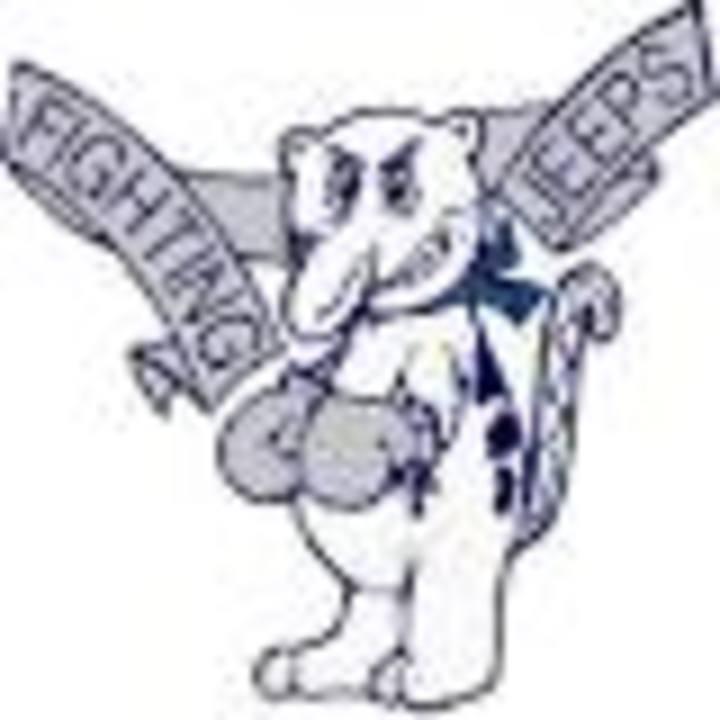 Northeast Dubois High School
