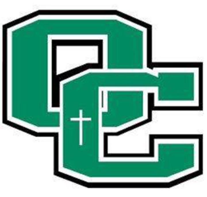 Owensboro Catholic High School mascot