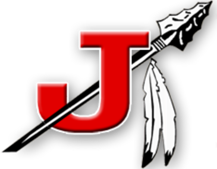 Jackson High School mascot