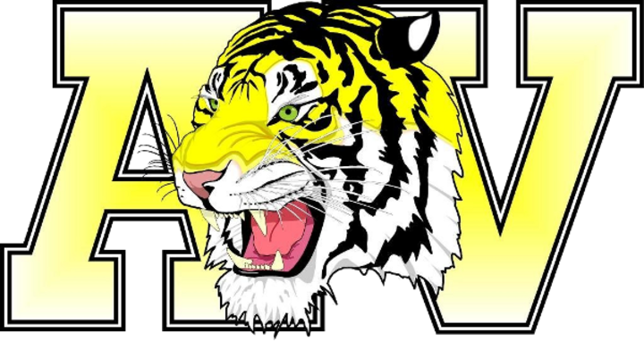 Arcadia Valley High School mascot