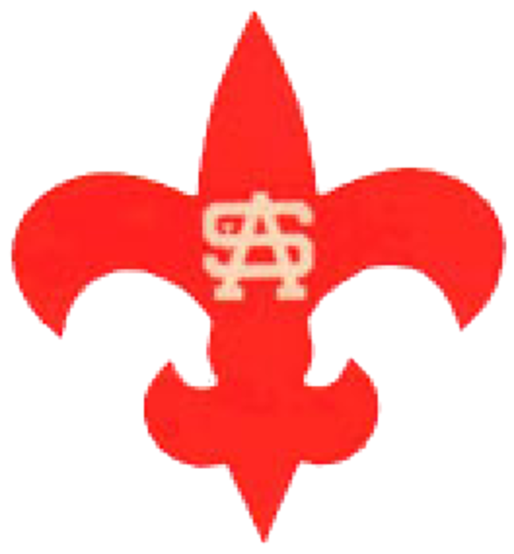 Saint Ansgar High School mascot