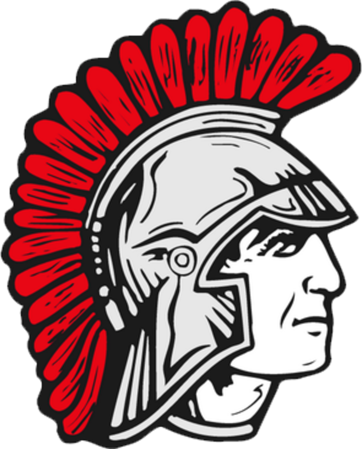 Turkey Valley High School mascot