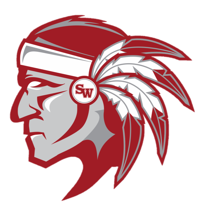 South Winneshiek High School mascot