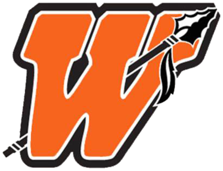 Waukon High School
