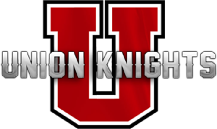 Union High School mascot