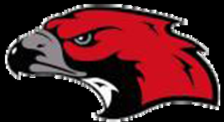 North Tama High School mascot