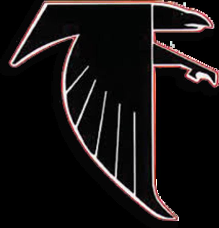 Aplington-Parkersburg High School mascot