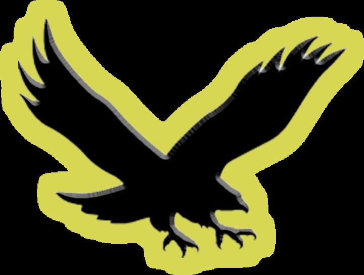 Waverly-Shell Rock High School