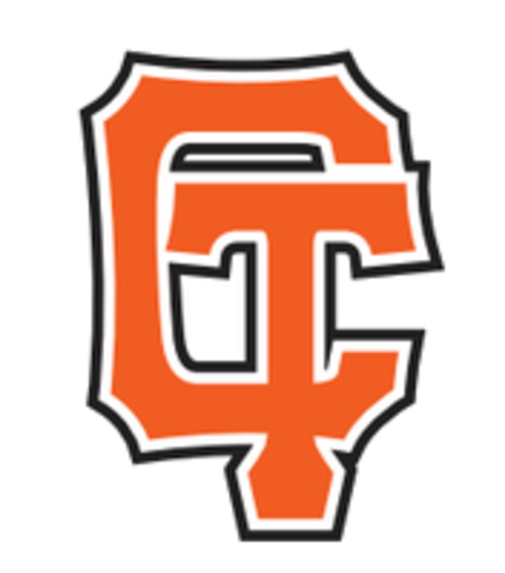 Cape Central High School