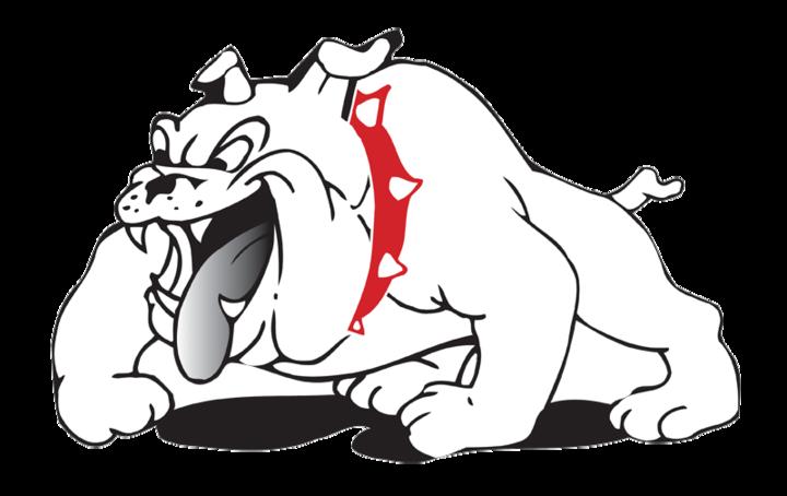 Sikeston High School mascot