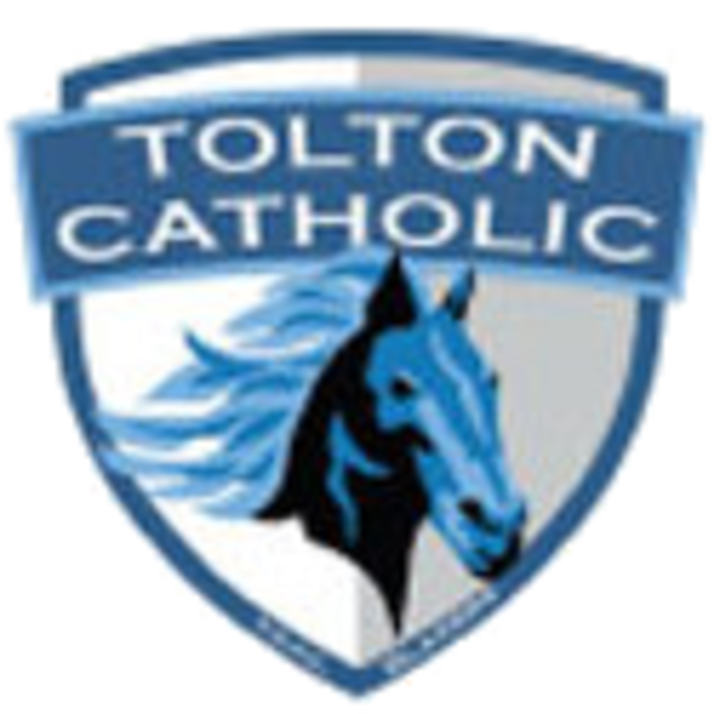 Father Tolton Catholic High School