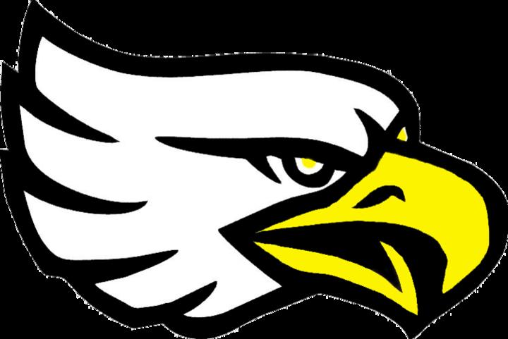 Grandview High School mascot