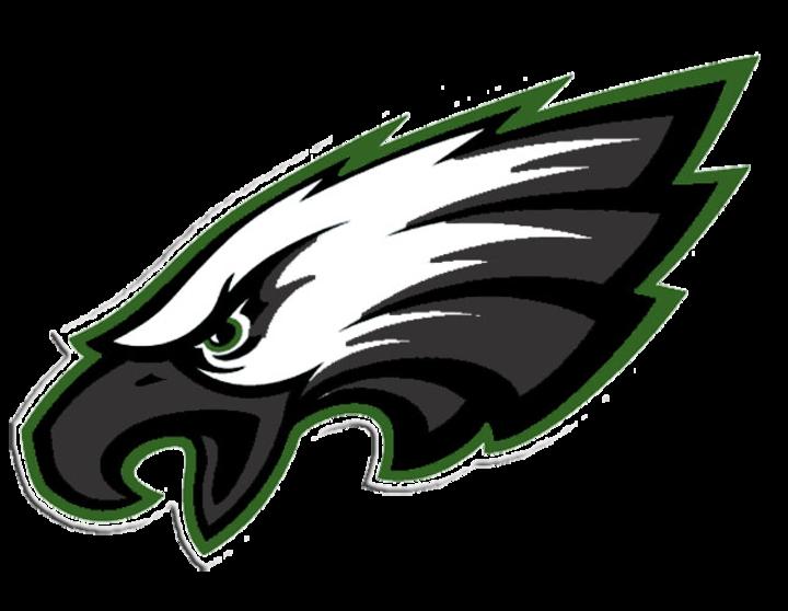 Bunker High School mascot