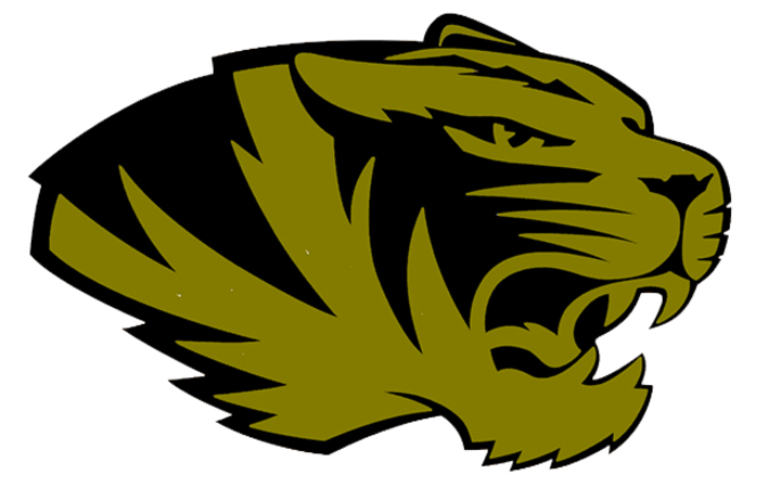 Ethel High School mascot