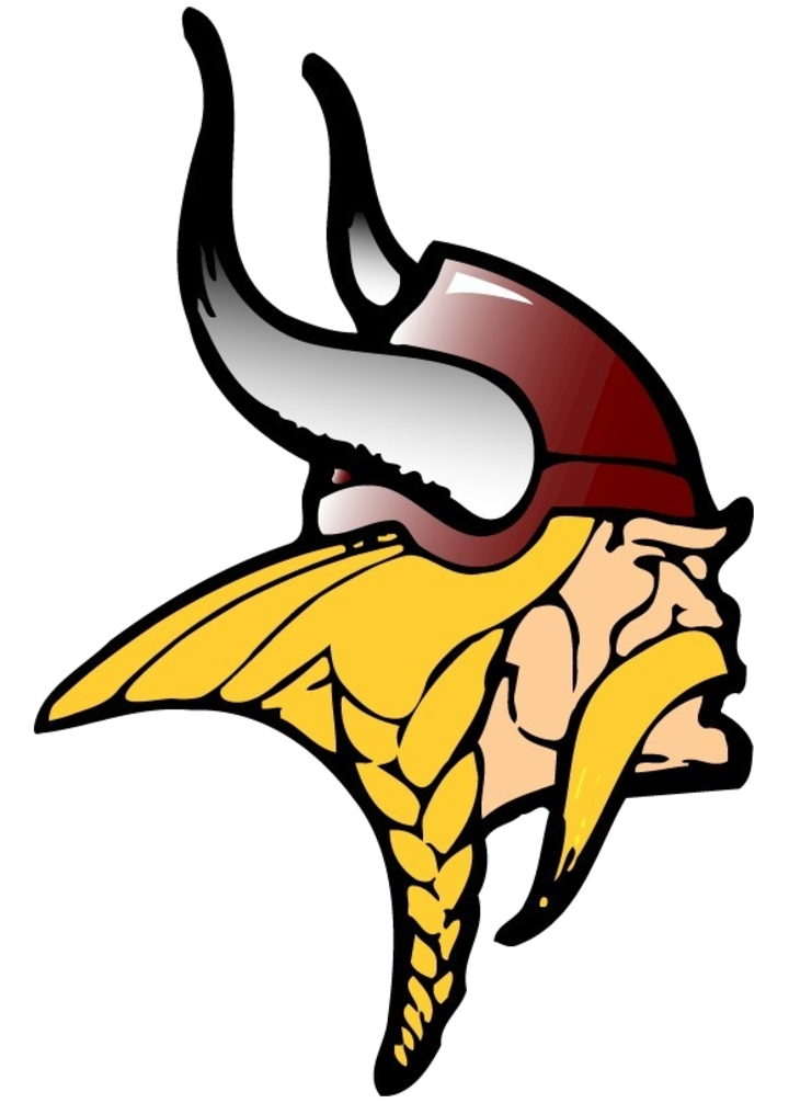Valley Caledonia High School mascot