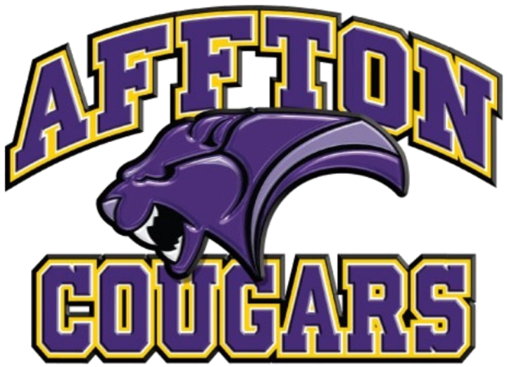 Affton High School mascot