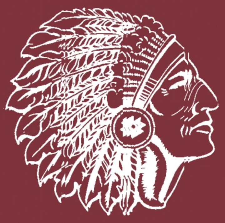 Winamac Community High School mascot