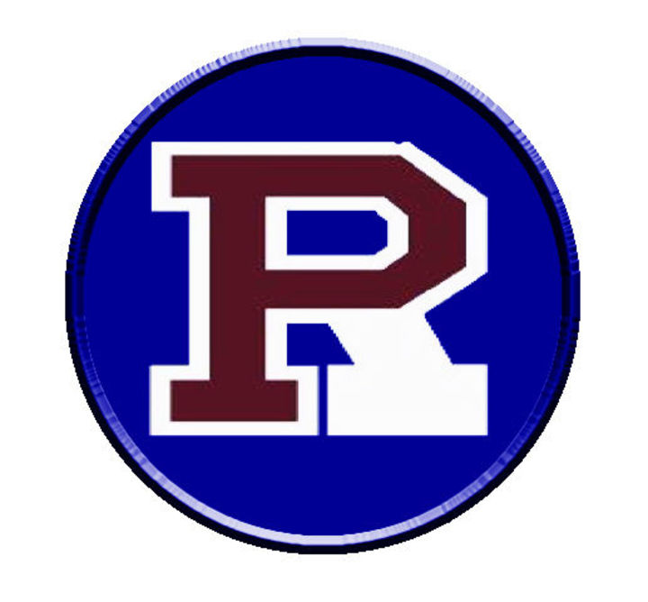 Riverton Parke High School mascot
