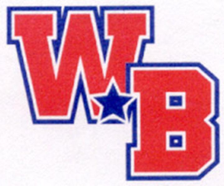 Western Boone High School