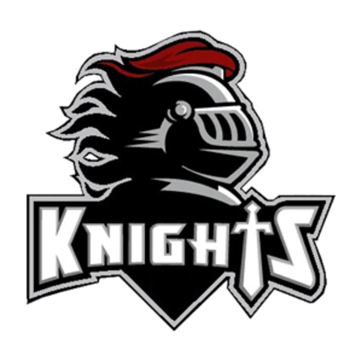 Northview High School mascot