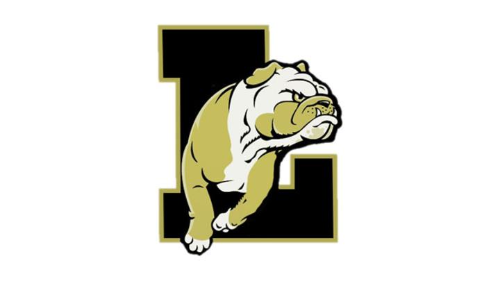 Lapel High School mascot