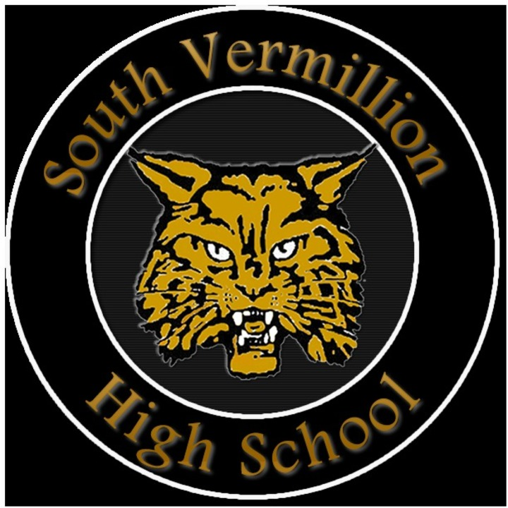 South Vermillion High School mascot