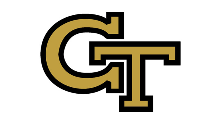 Covington High School mascot