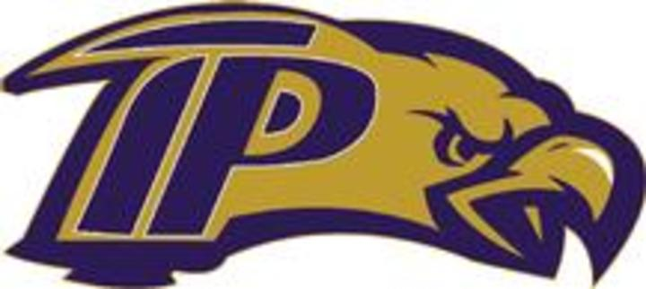 Traders Point Christian Academy mascot