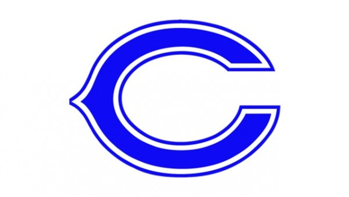 Hammond Clark High School