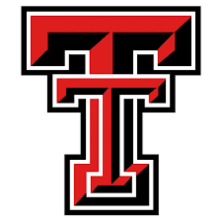 Taylor High School mascot